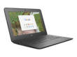 HP Chromebook 11 G6 - Edu